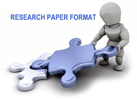 Handbook infotrac paper research writing